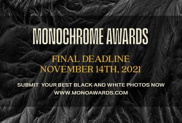 BW Awards Photography Contest 2021