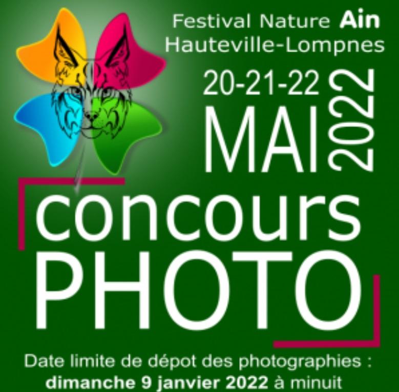 Festival-Nature-Ain
